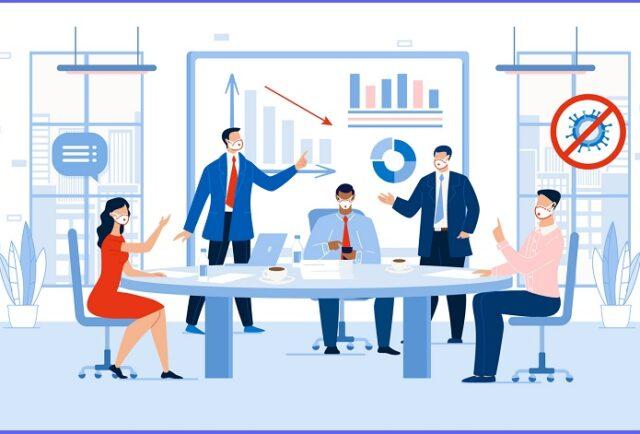 aides publiques aux entreprises