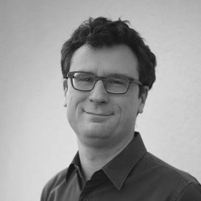 Julien Sportes président tandem expertise